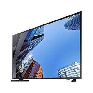 Samsung Full HD LED TV (UA49M5000) - 49 Black
