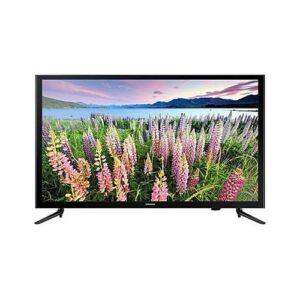 Samsung UA49J5200 Smart LED TV - 49 Black