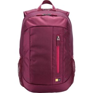 Jaunt (WMBP115Acai) Backpack for 15.6 Laptops - Acai