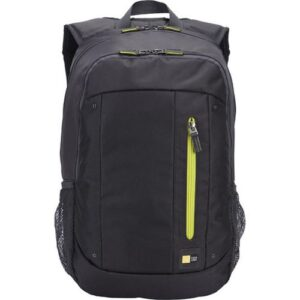 Laptop Backpack for 15.6 - Dark Grey