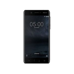 Nokia 5 Dual SIM 16GB HDD