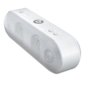 Beats Pill 2.0 Bluetooth Speaker - White