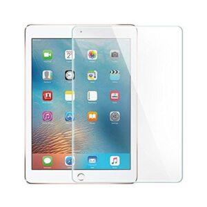 iPad Mini 5 Tempered Glass Screen Protector
