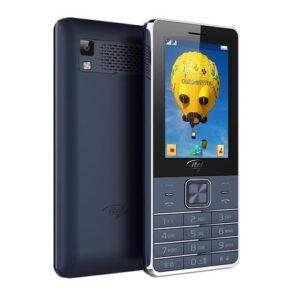 Itel IT5625 Triple SIM 8MB ROM