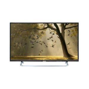 Chigo CTD 40-A2 Digital Full HD LED TV – 40″
