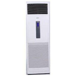 Chigo Floor Standing AC 5.0 HP (KF 120)