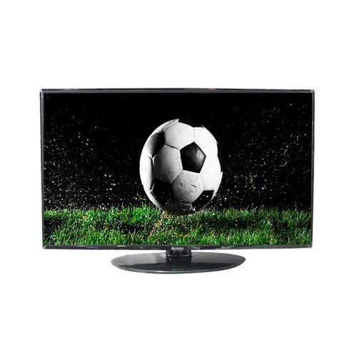 Chigo CTD 32-A2 Digital HD LED TV - 32