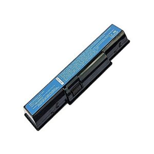 Acer Generic 4710 - Laptop Battery - Black.
