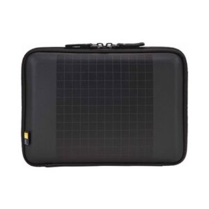 Carrying Case 10 - Black