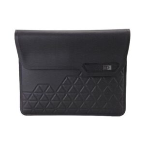 Apple iPad 3 Case - Black