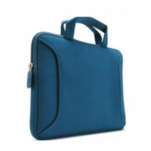 7-10 Netbook Sleeve - Blue