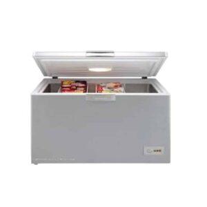 Beko 455 litres chest freezer